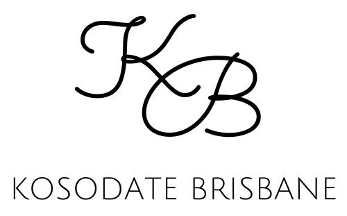 KosodateBrisbane.com【子育て記録ブリスベン】